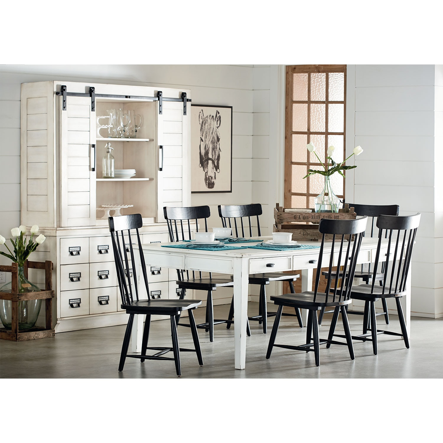 Shop All Furniture American Signature Furniture