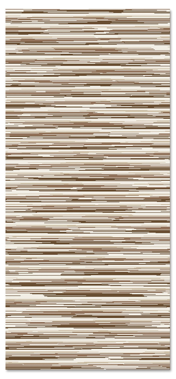 Accent and Occasional Furniture - Aviva 5 'x 8' Area Rug - Beige