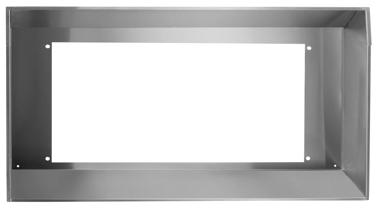 "Appliance Accessories - Broan Elite 48"" Custom Hood Liner – RML4548S"