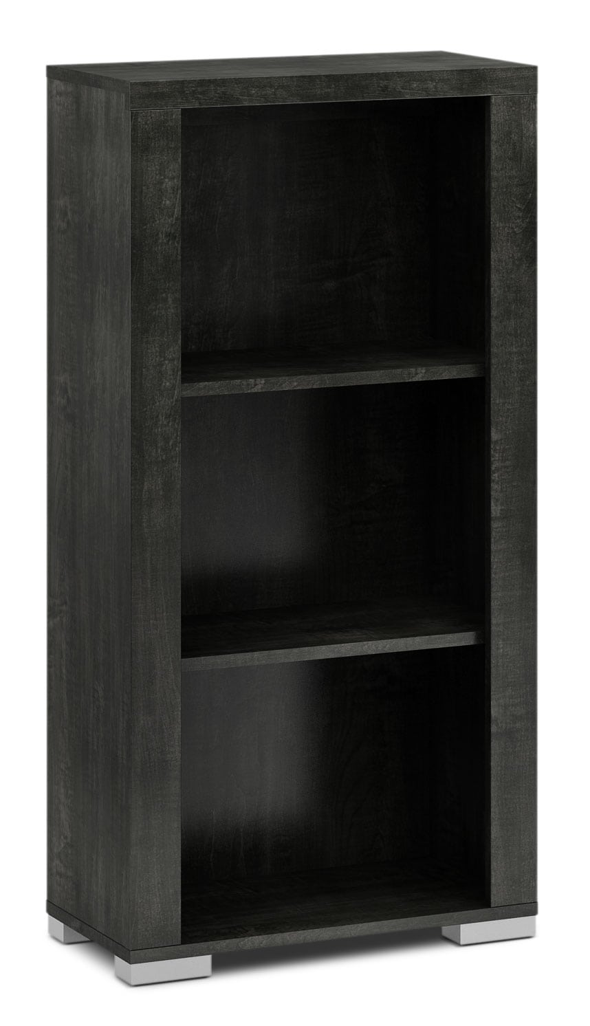 Lexington Bookcase
