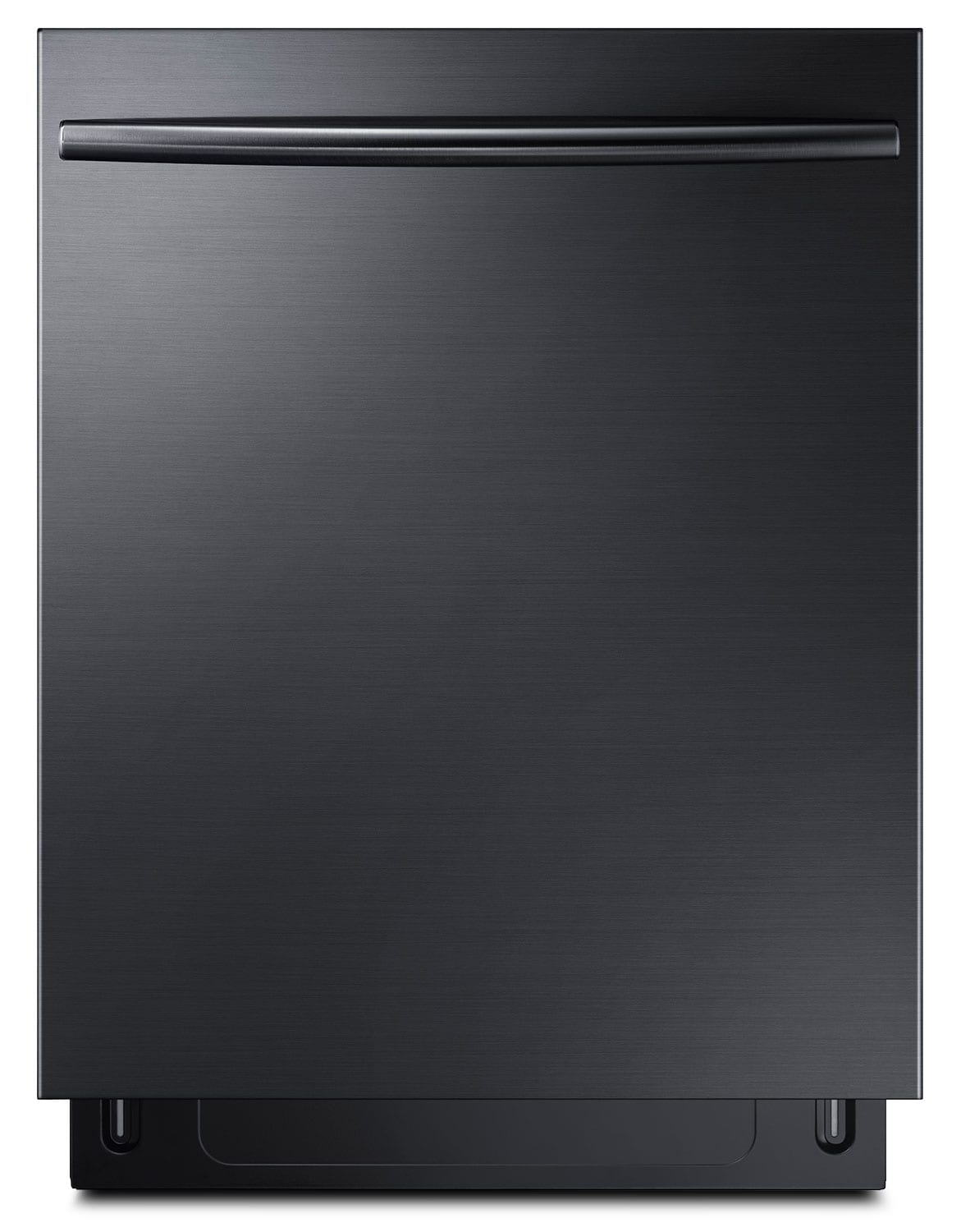 Clean-Up - Samsung Built-In Dishwasher with Auto-Open Drying – DW80K7050UG/AC