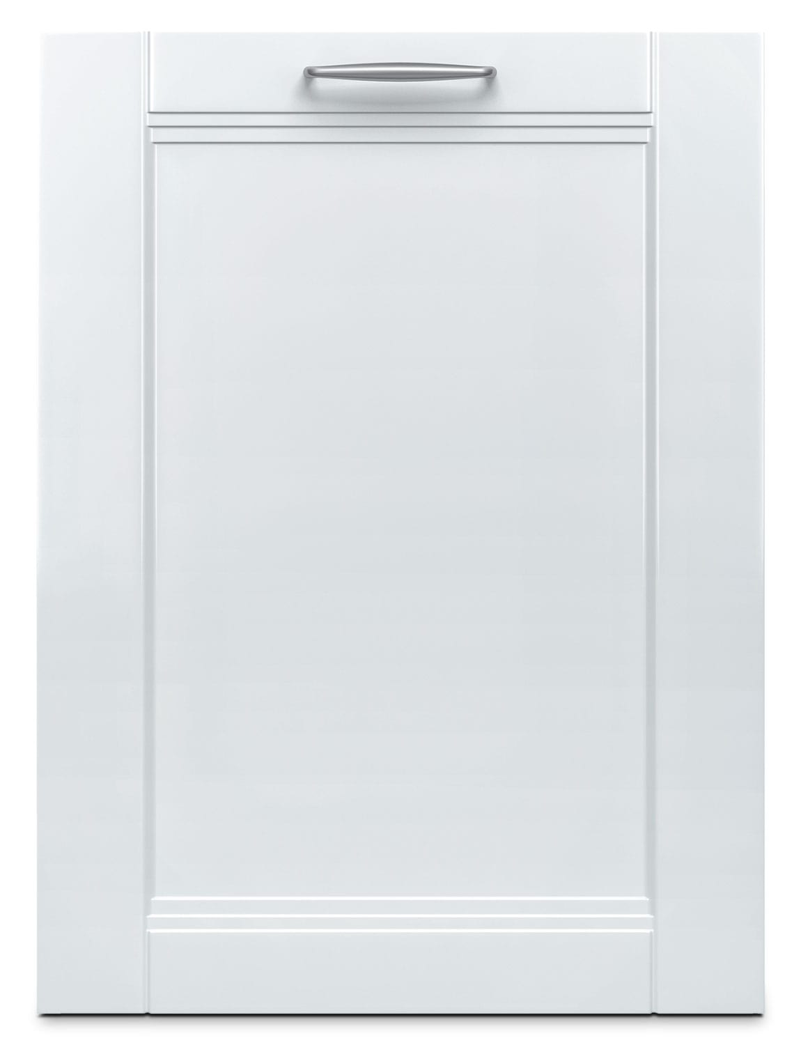 "Clean-Up - Bosch Custom Panel-Ready 24"" Dishwasher - SHV53T53UC"