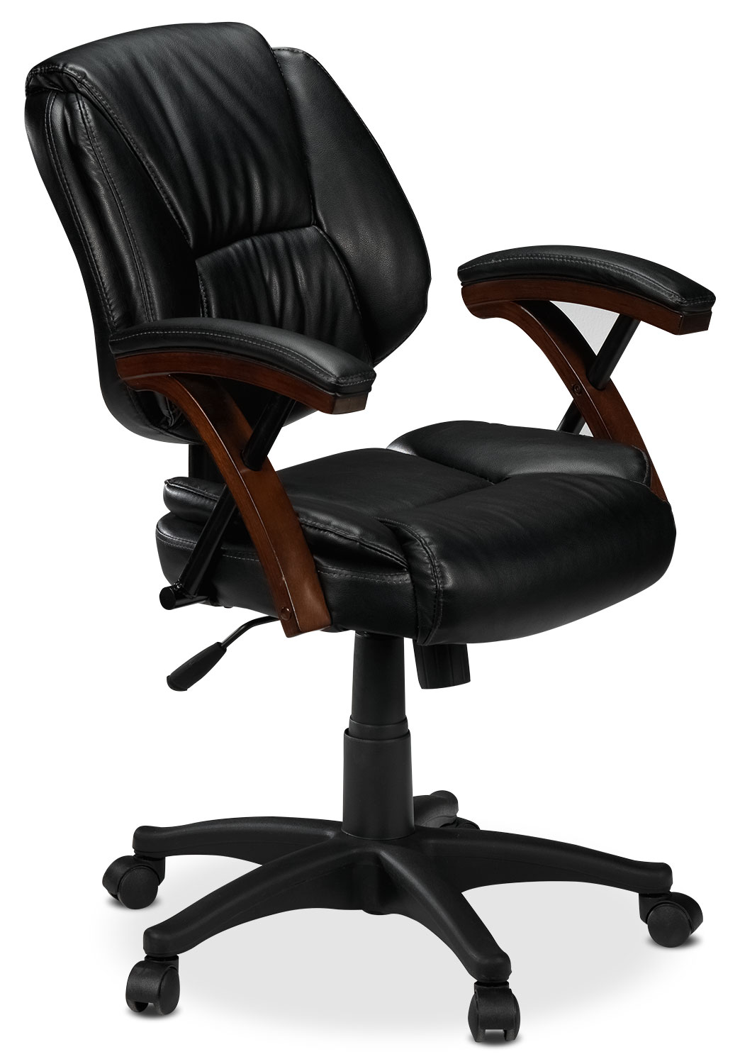 Home Office Furniture - Zeta Office Chair