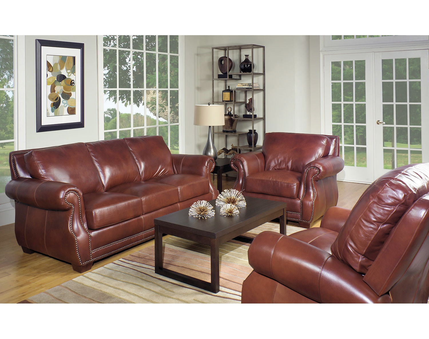 Levin Furniture Leather Sofas Rs Gold Sofa