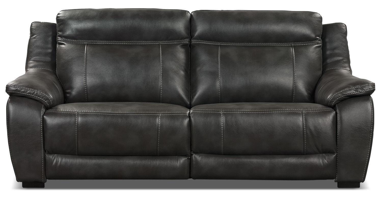 Living Room Furniture The Brick