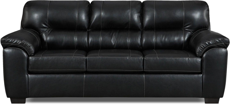 Top 24 Levins Bedroom Furniture Wallpaper Cool Hd
