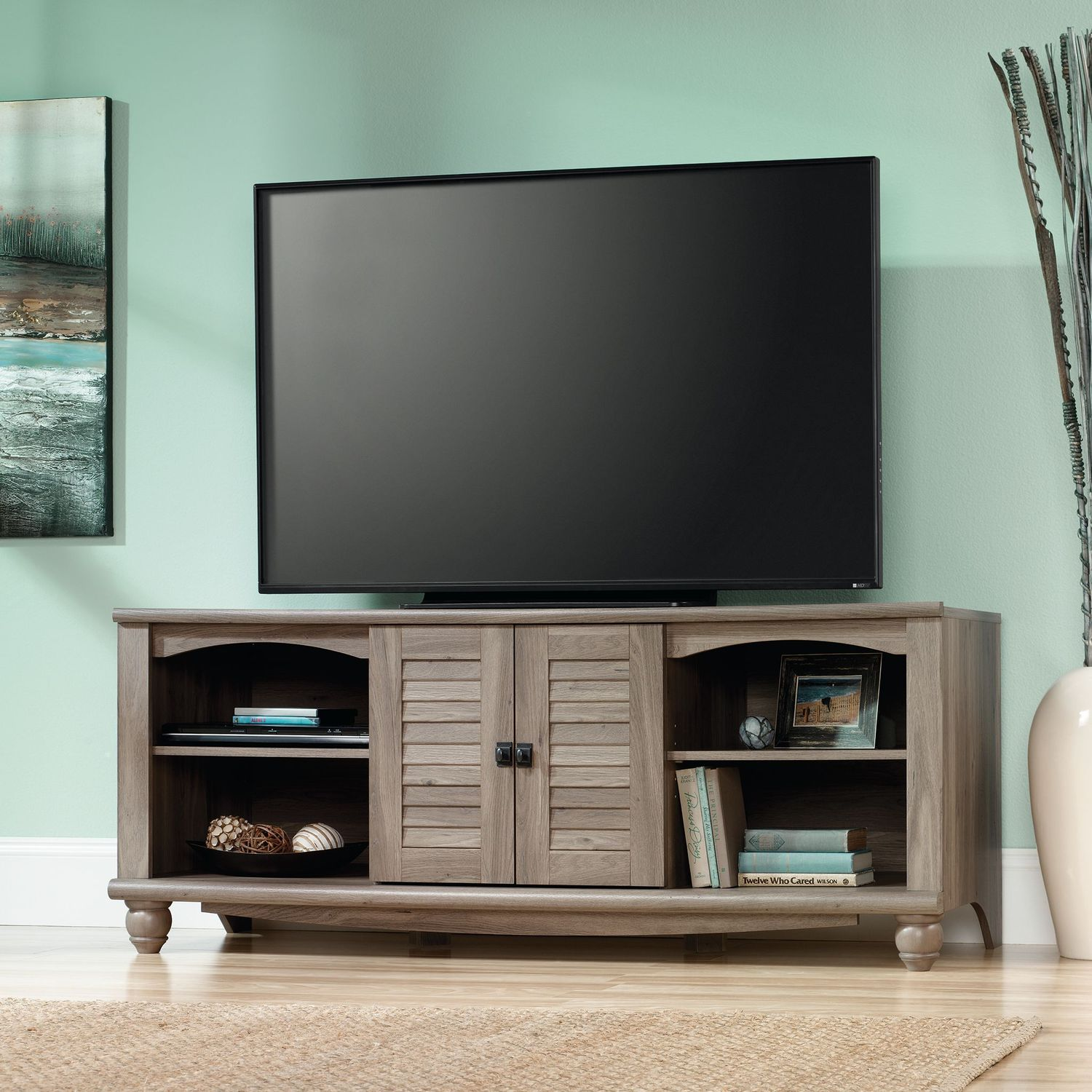 Tv Stereo Stands Cabinets Tv Stands Media Centers Levin Furniture