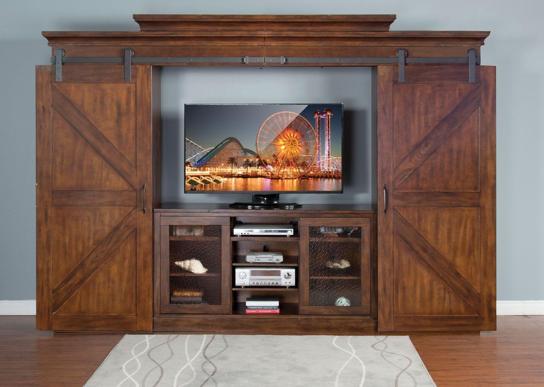 tv stands media centers levin furniture. Black Bedroom Furniture Sets. Home Design Ideas