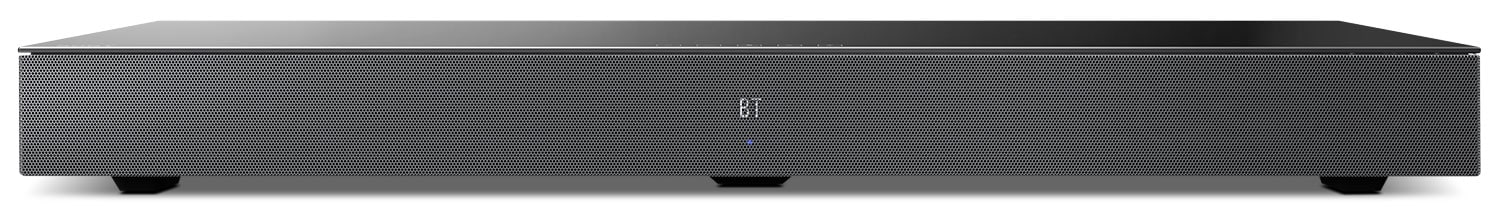 Sound Systems - Sony 2.1 Channel TV Base Speaker with Wi-Fi and Bluetooth