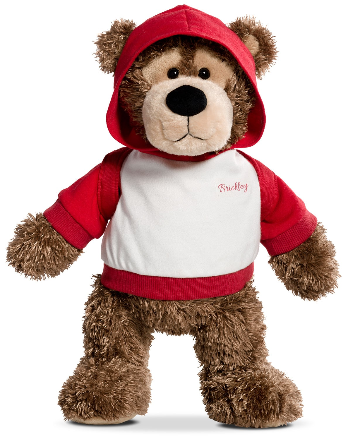Accent and Occasional Furniture - Schoolboy Brickley Bear