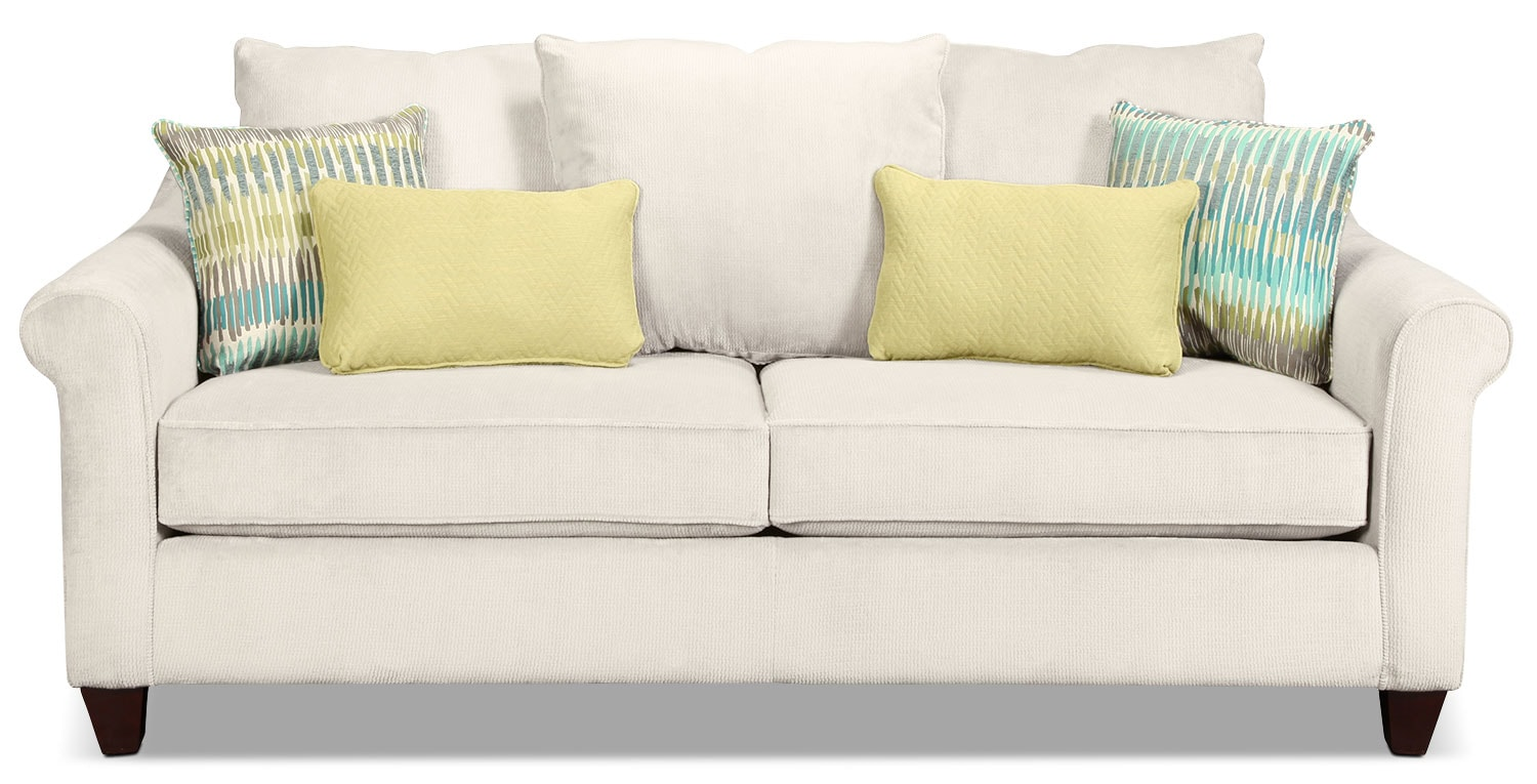 Levin furniture sofas refil sofa for Levin furniture living room chairs