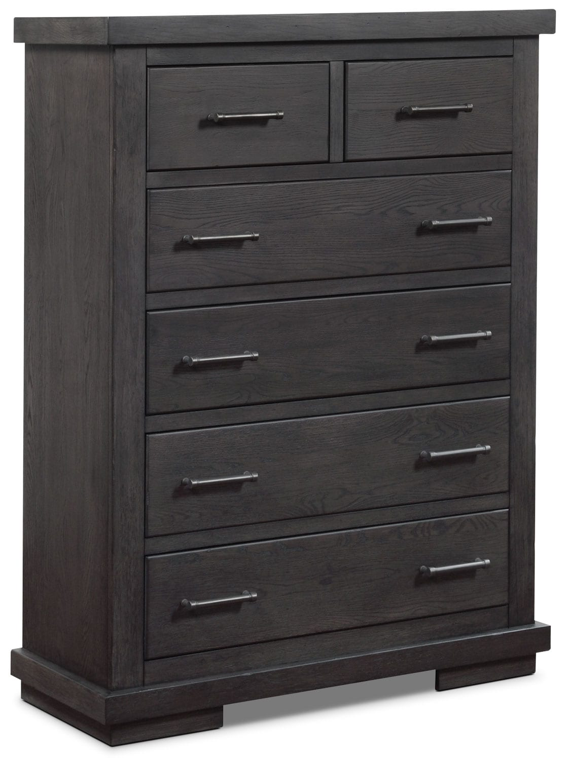 Bedroom Furniture - Revolution Chest