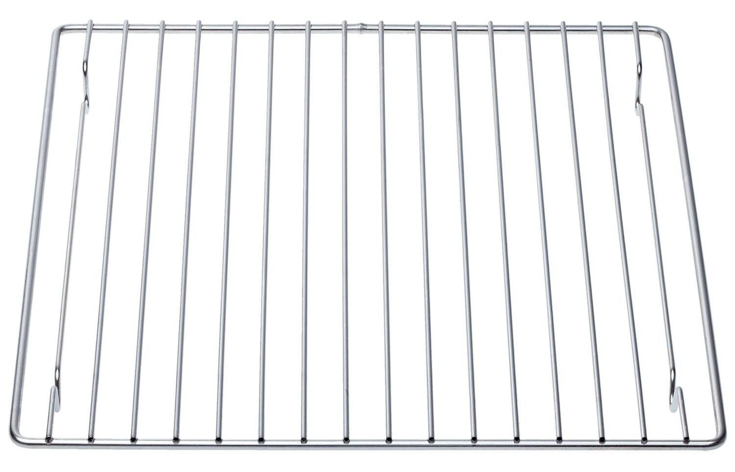 Cooking Products - Bosch Wire Rack - HEZ36DR4