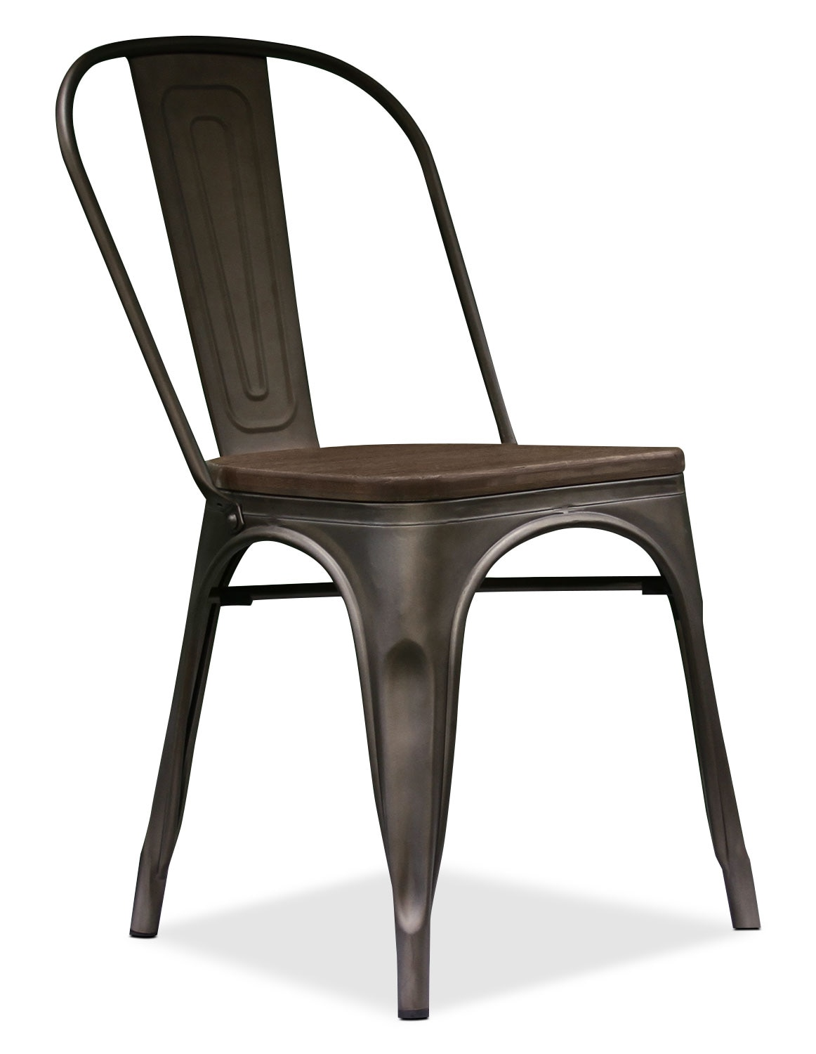 Dining Room Furniture - Peyton Dining Chair