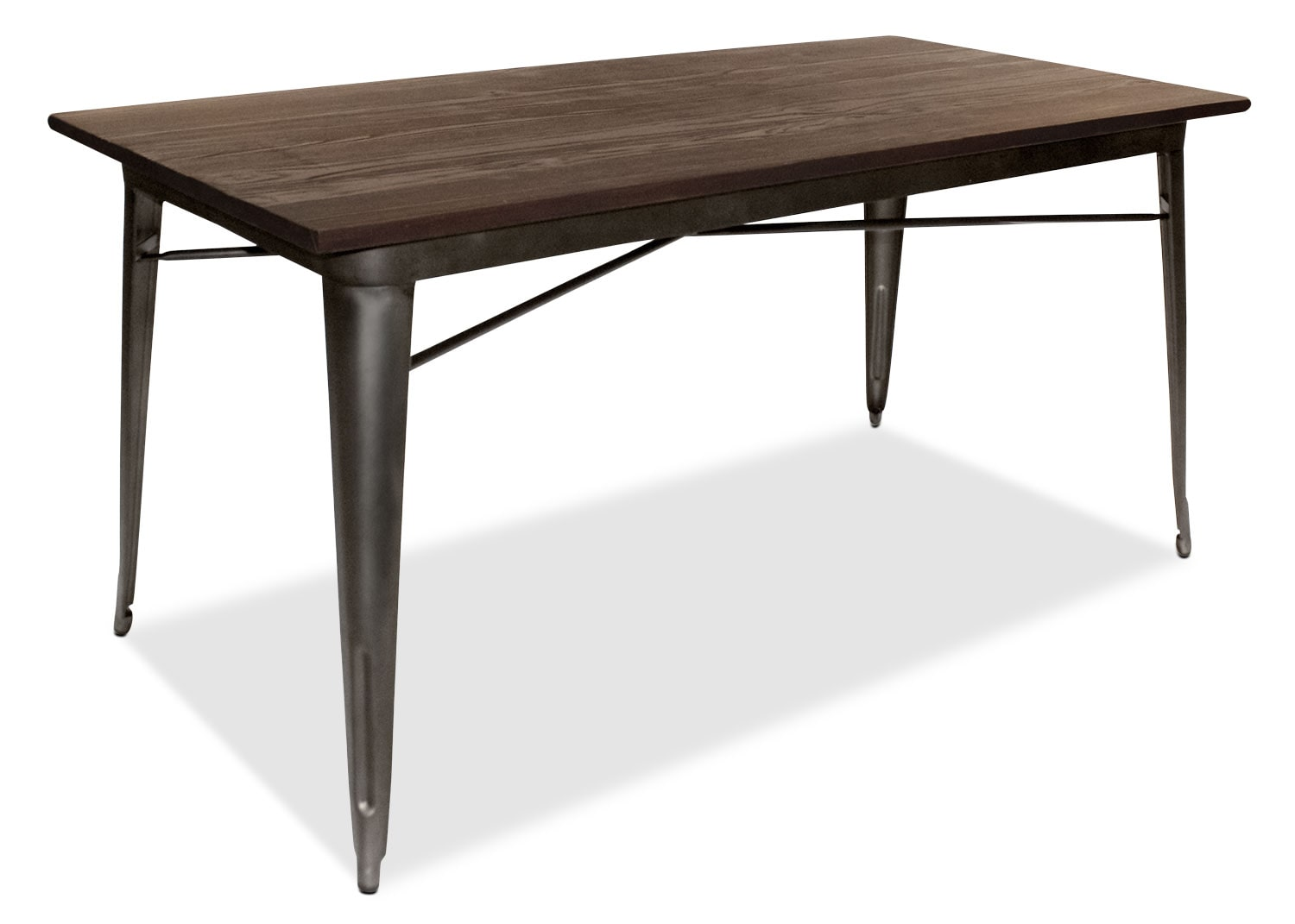 Dining Room Furniture - Peyton Dining Table