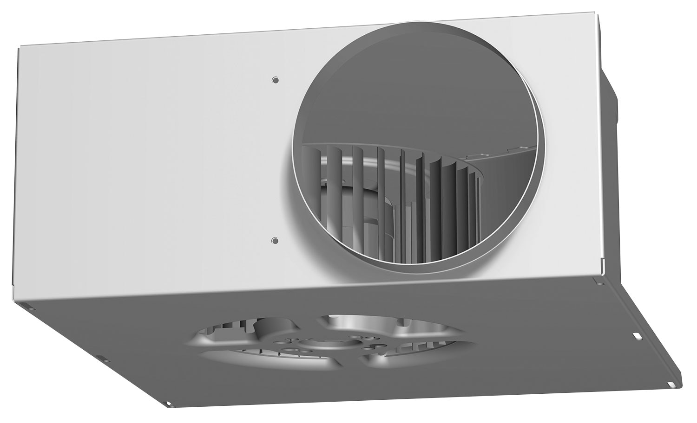 "Bosch 36"" Downdraft Ventilation – DHD3614UC"