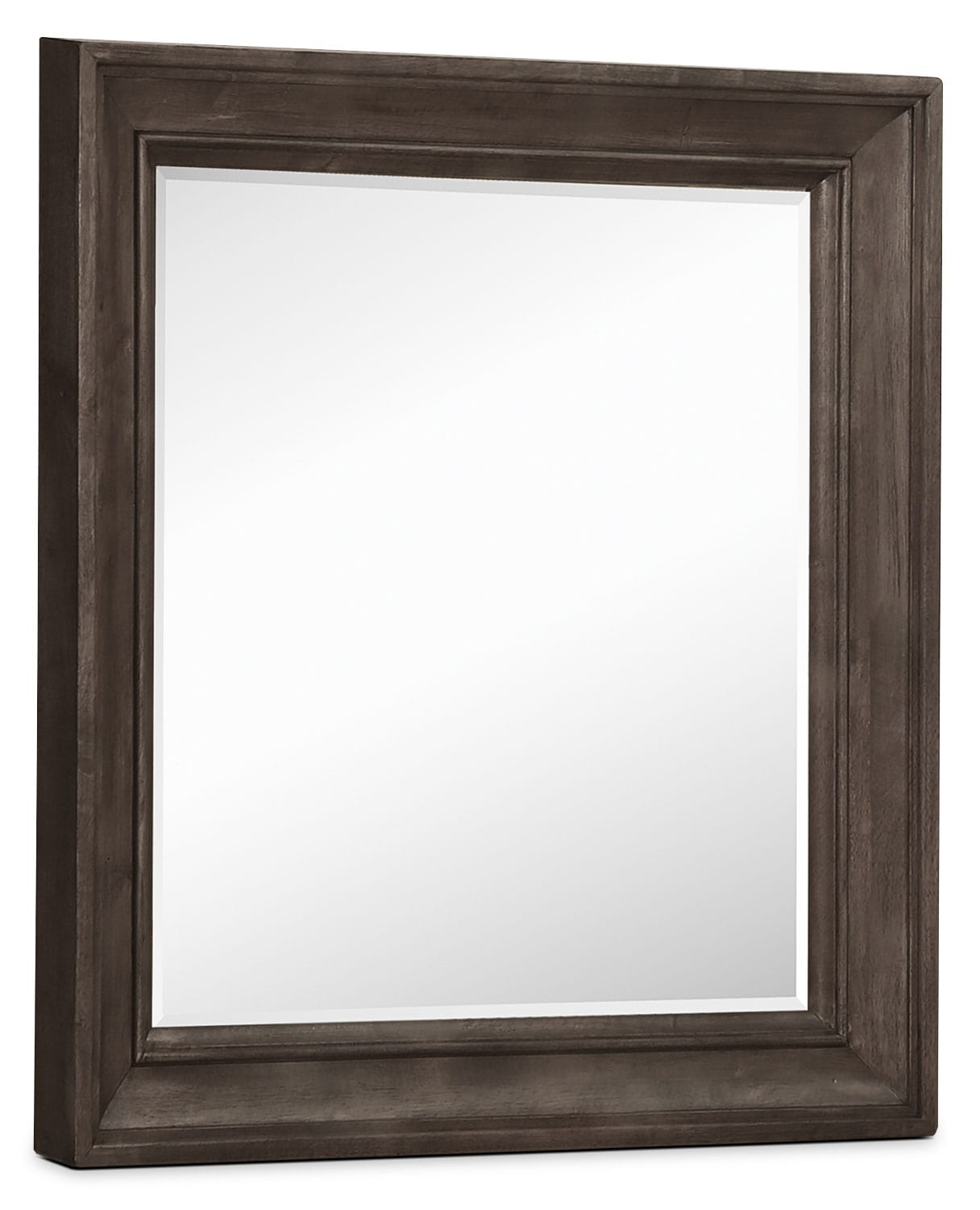 Bedroom Furniture - Talbot Mirror