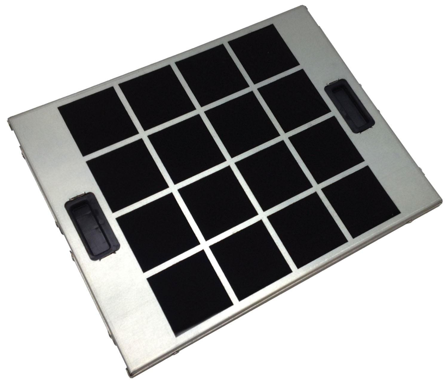 Bosch Grey Filter Kit - HCIFILTUC