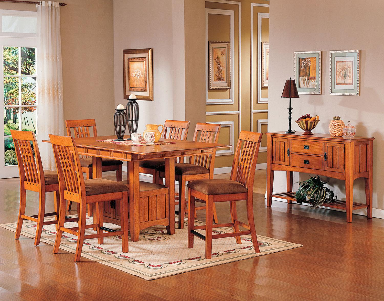 Levin Furniture Dining Room Sets 50 Ideas Lfdrs Wtsenates Info
