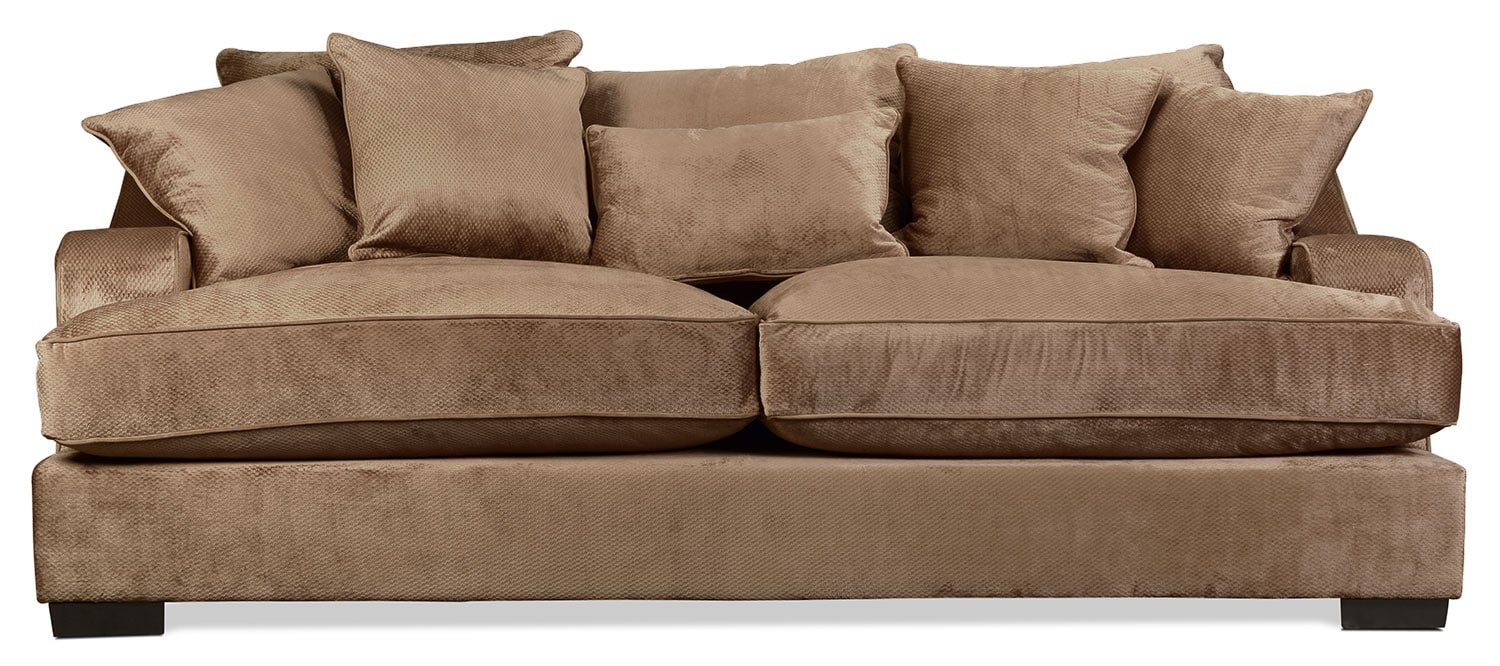 The Warrior Collection Levin Furniture