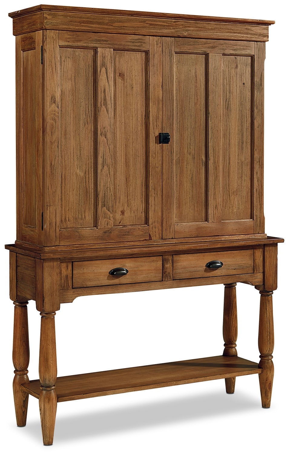 Shop Primitive Furniture Magnolia Home Value City Furniture