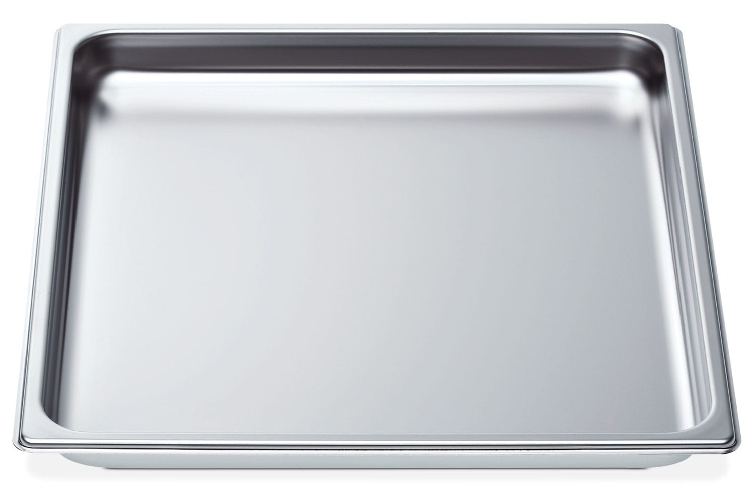 Cooking Products - Bosch Baking Tray - HEZ36D452