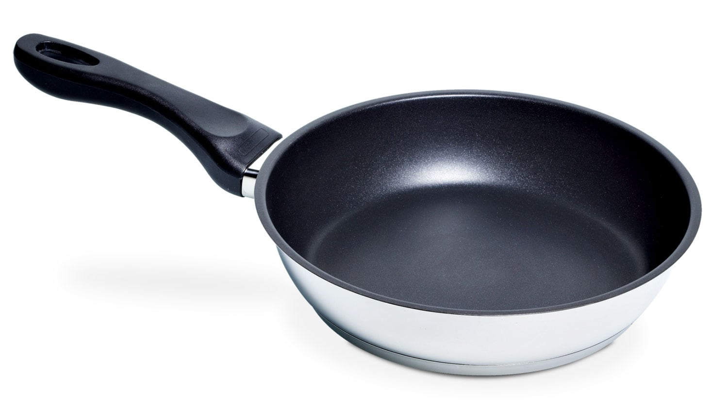 "Cooking Products - Bosch Silver 9"" Frying Pan - HEZ390220"