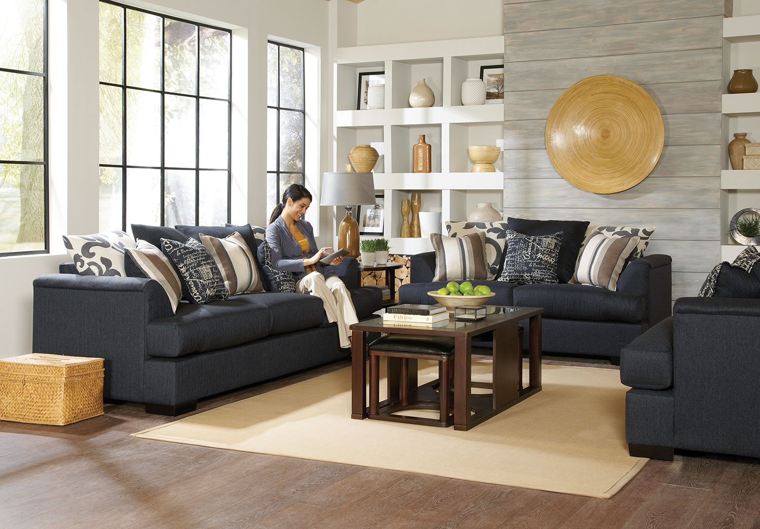 passport sofa marine levin furniture With levin furniture living room chairs