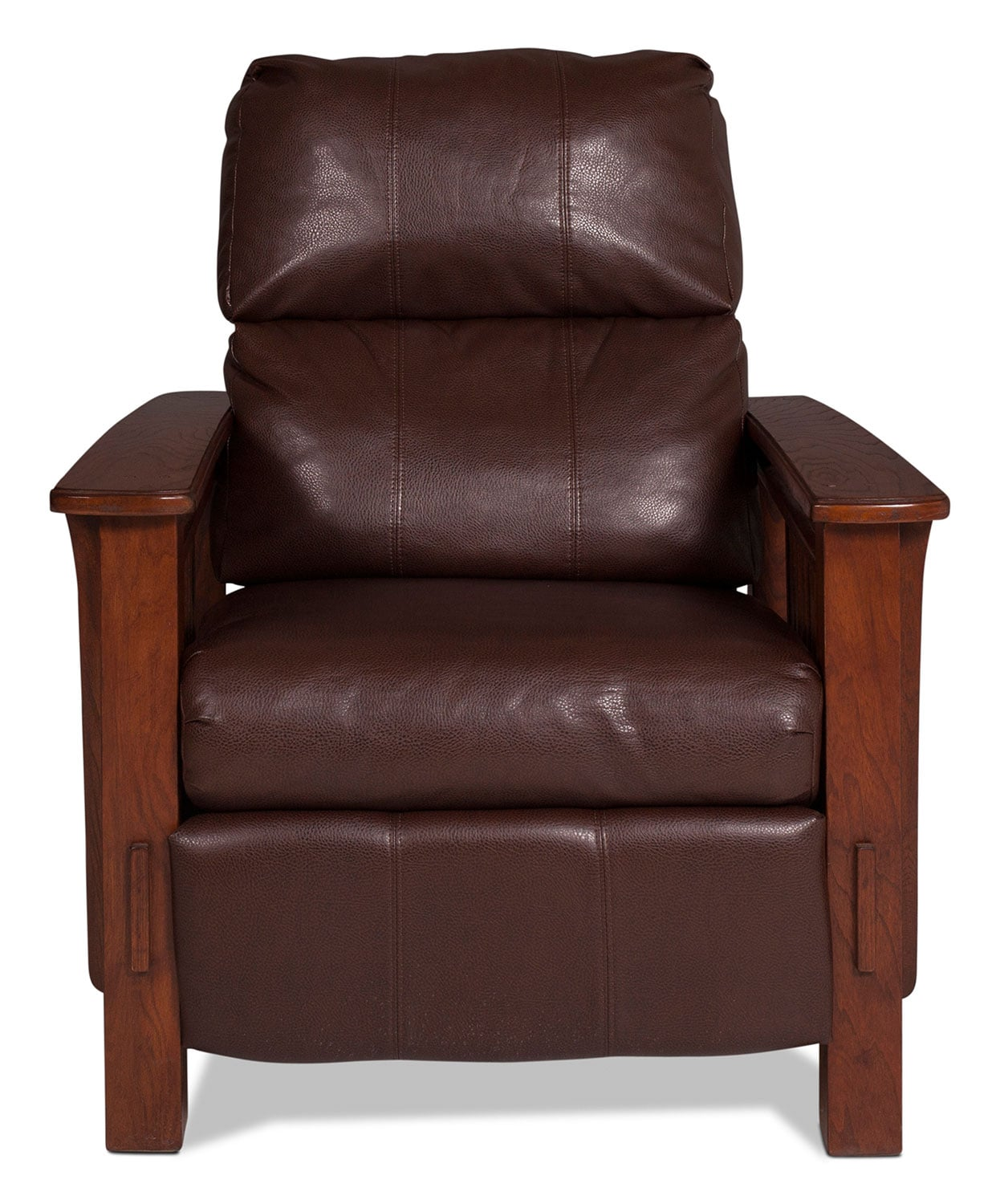 Levin Furniture Leather | Free Home Design Ideas Images