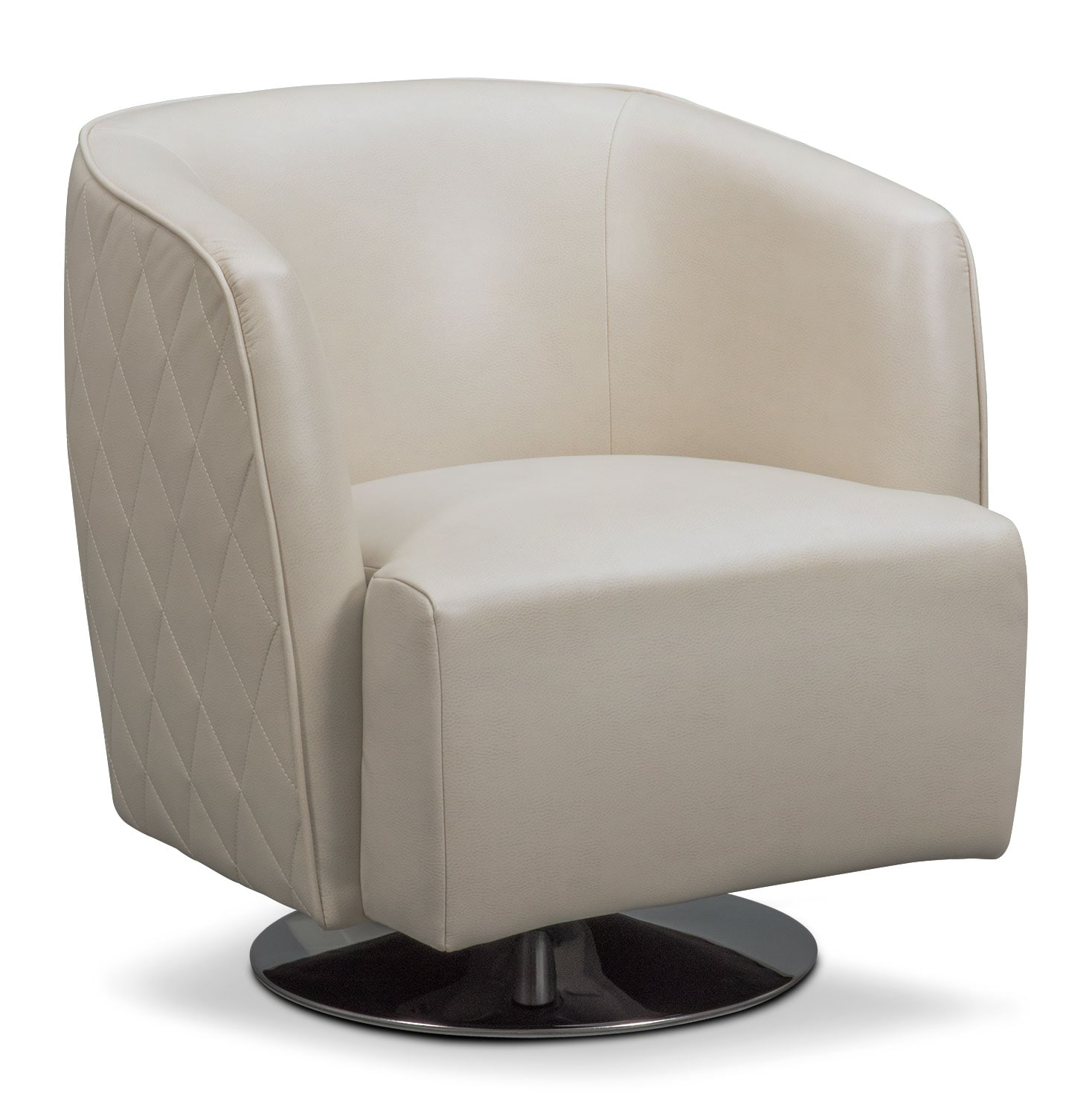 Chairs Amp Chaises Living Room Seating Value City Furniture