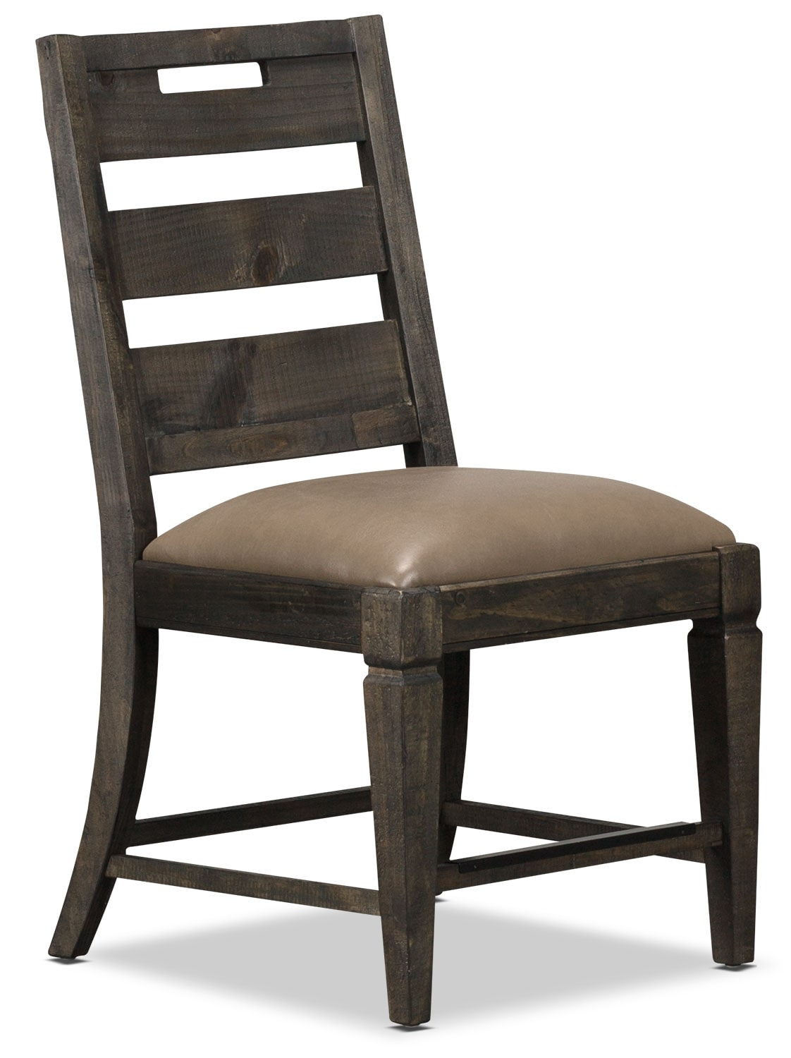 Dining Room Furniture - Calistoga Dining Chair