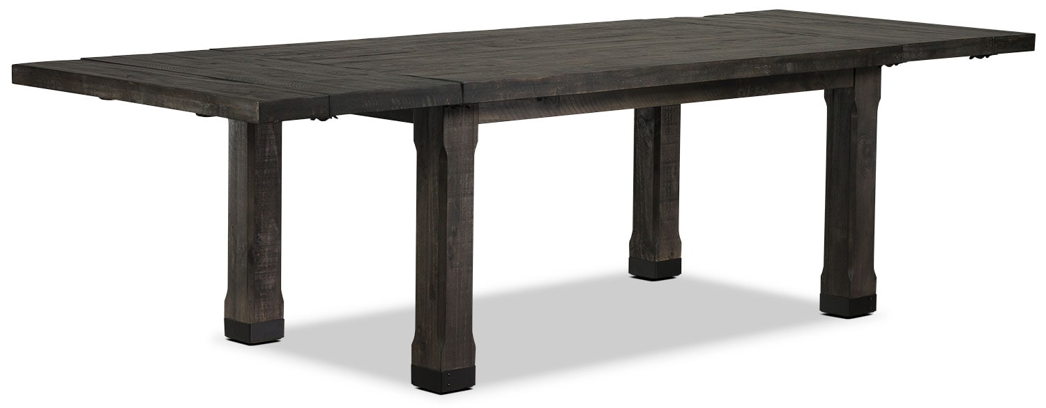 Dining Room Furniture - Calistoga Dining Table