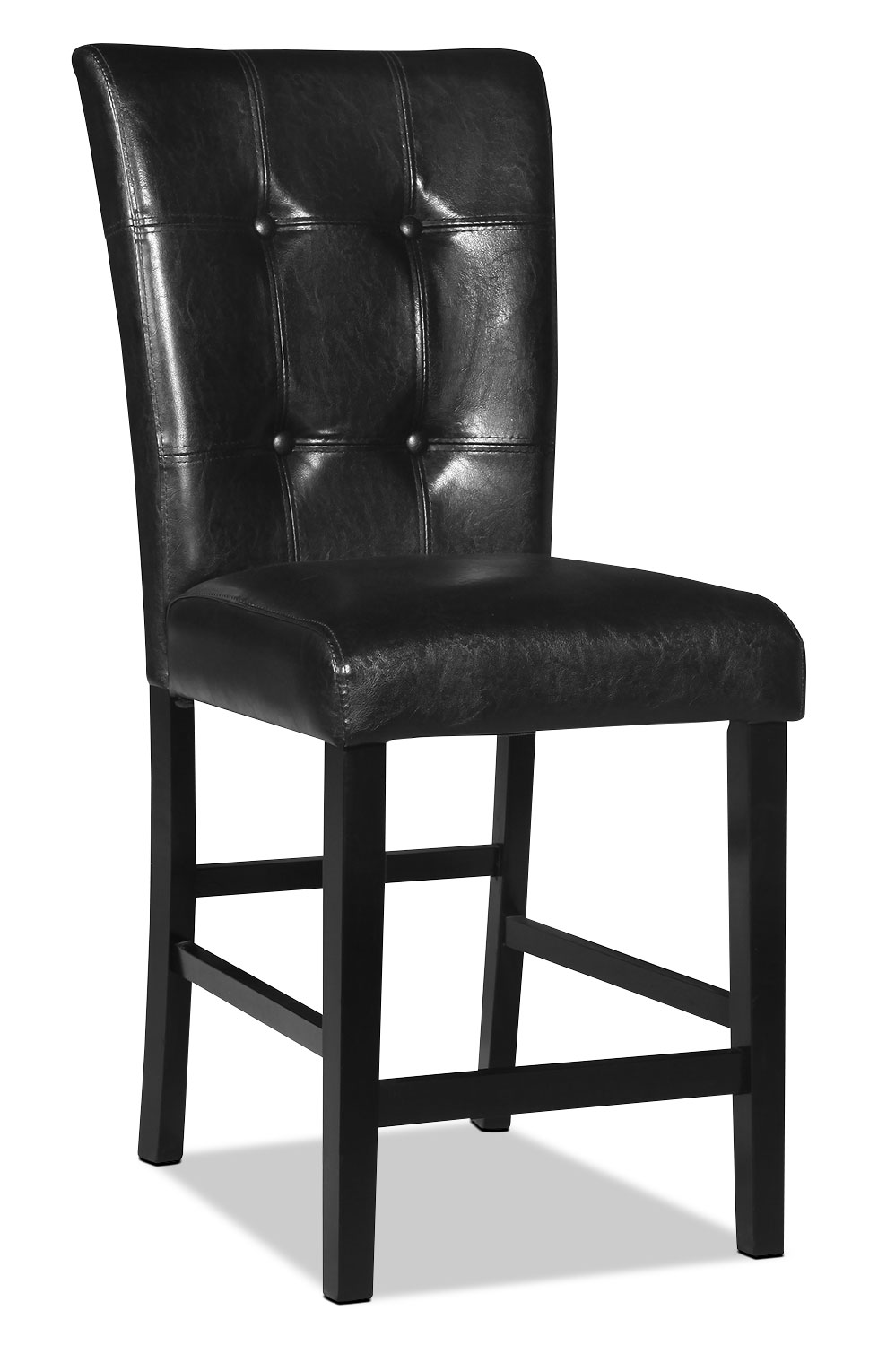 Vale Counter-Height Dining Chair