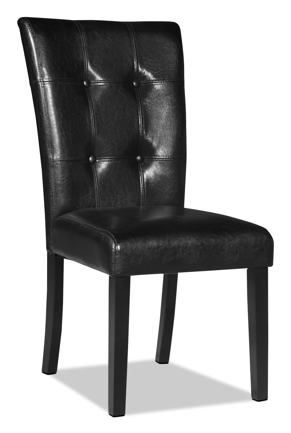 Dining Room Furniture - Vale Dining Chair