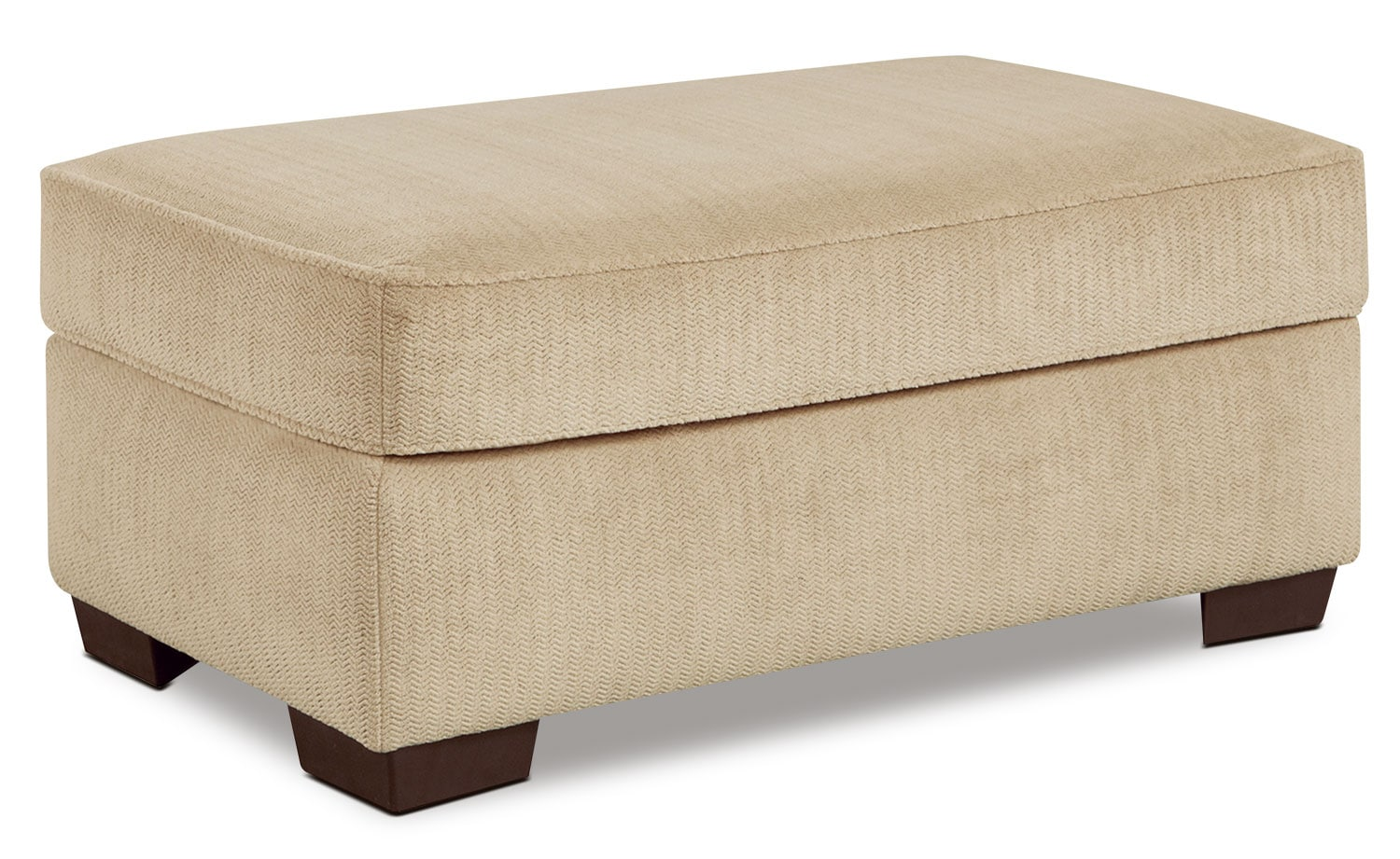 Oscar Sofa Granite Levin Furniture