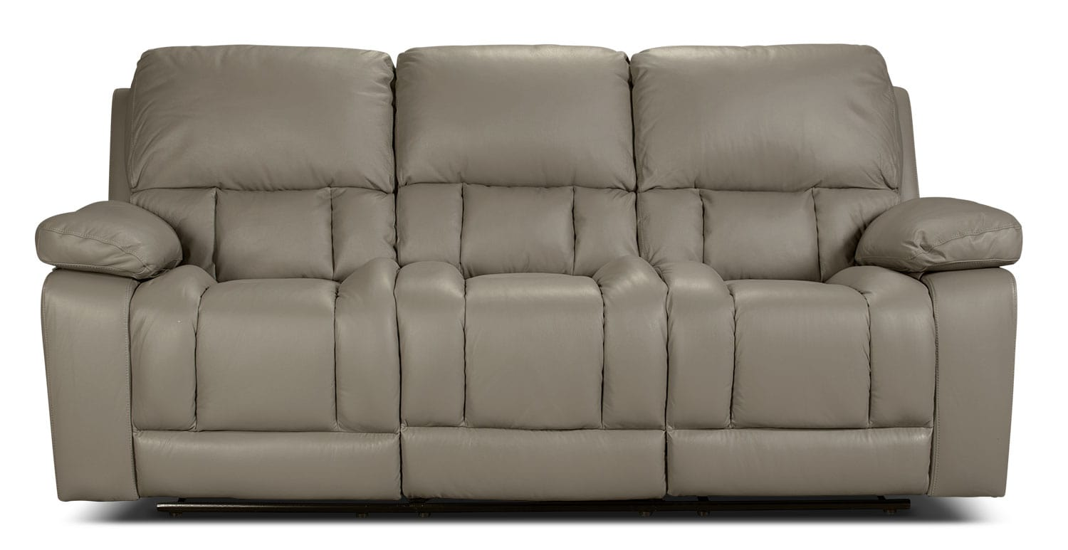 Sofas levin furniture for Levin furniture sectional sofa