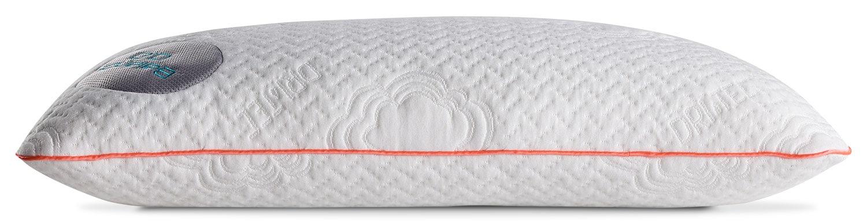 Mattresses and Bedding - Bedgear™ Balance® 0.0 Pillow – Queen