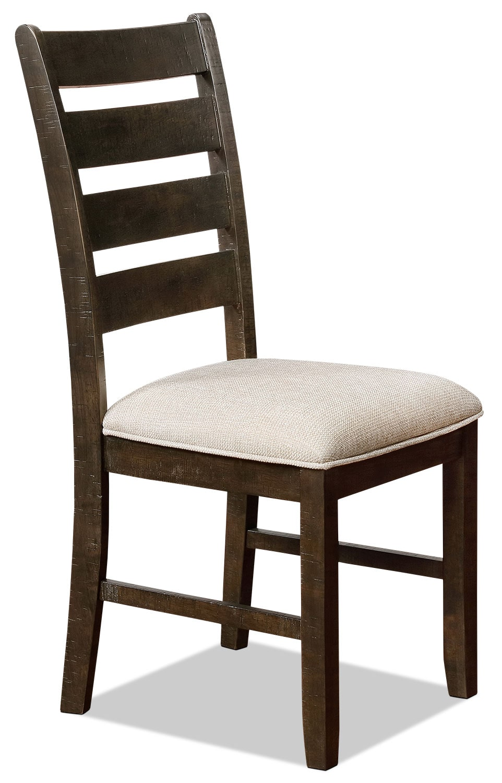 Dining Room Furniture - Jasper Dining Chair