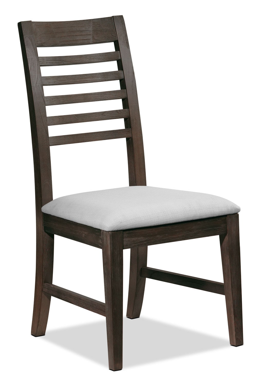 Bravo Chair - Platinum Oak