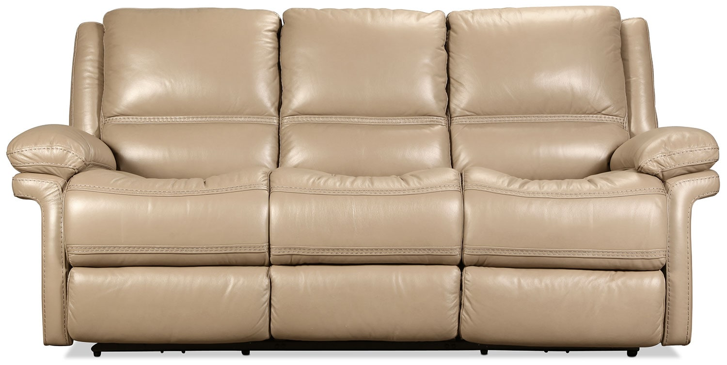 Levin furniture sofa beds refil sofa for Levin furniture living room chairs