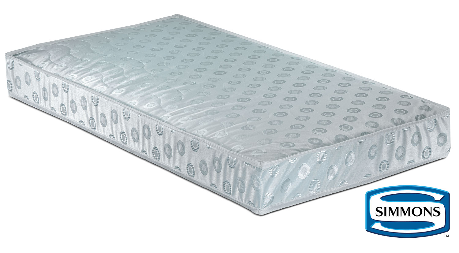 Mattresses and Bedding - Dreamweaver Crib Mattress