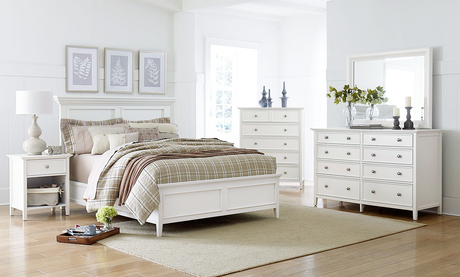 Levin Bedroom Furniture Search Results Levin Levin Furniture