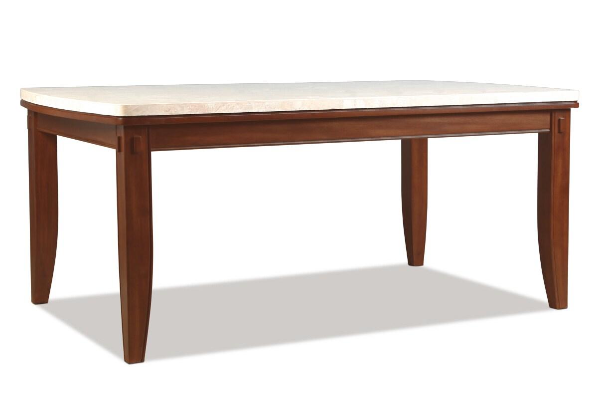 Ravenna Dining Table