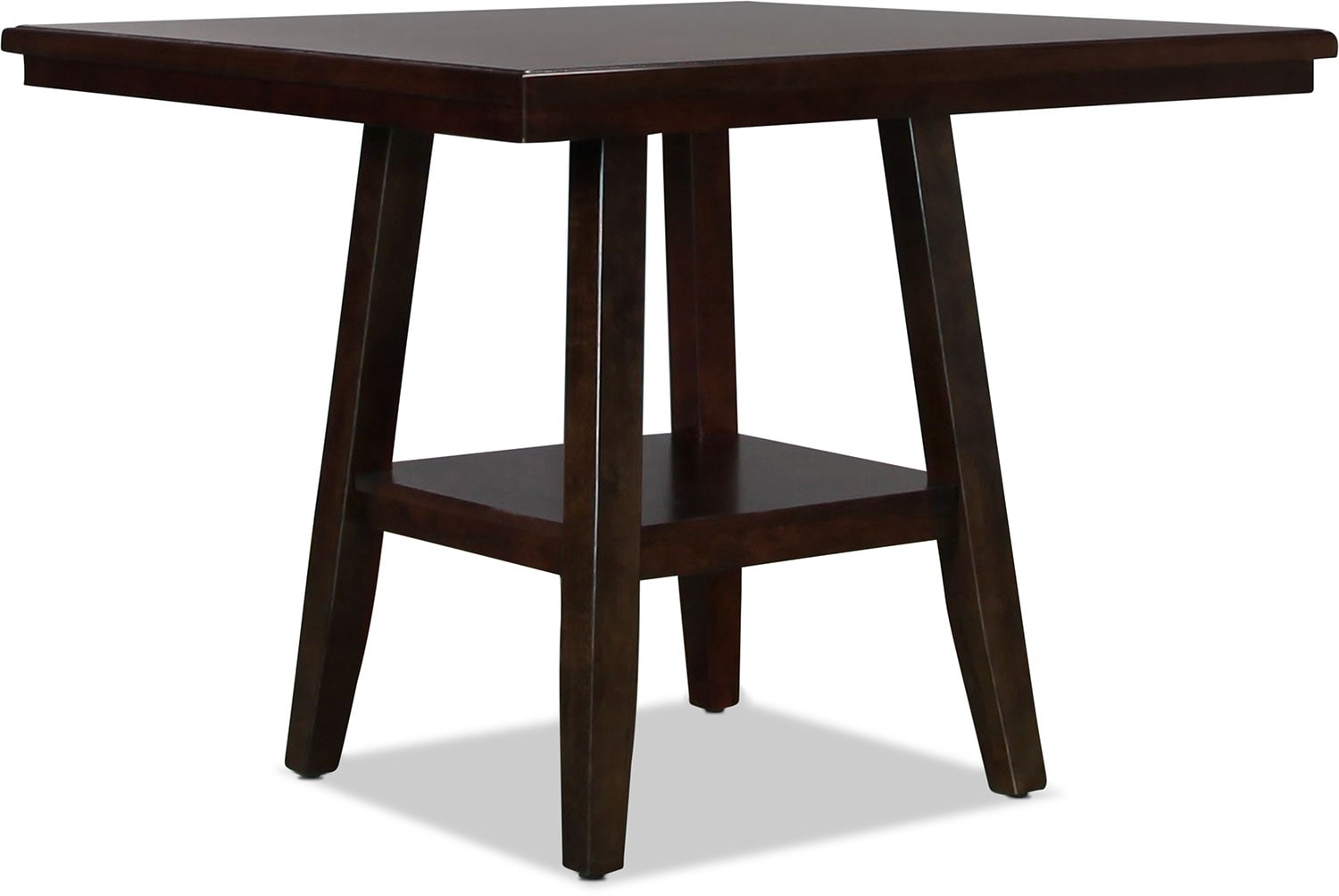 Everwood Counter-Height Table