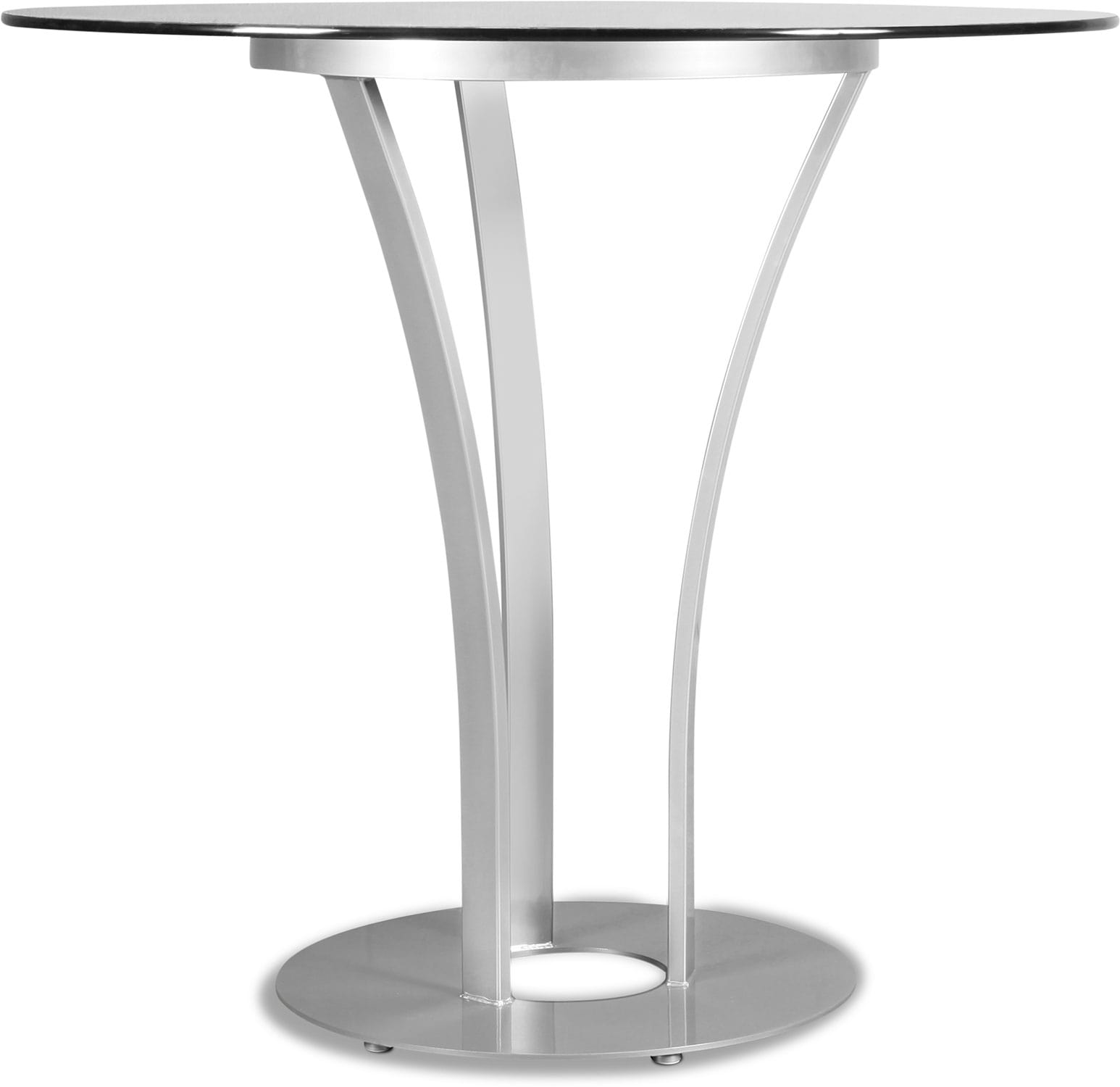 Dalia Counter-Height Table