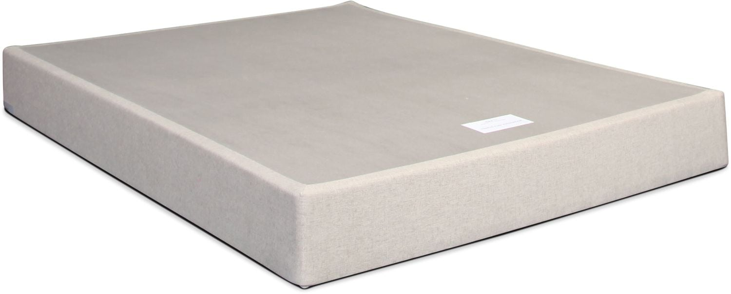 The Tempur-Pedic Boxspring Collection