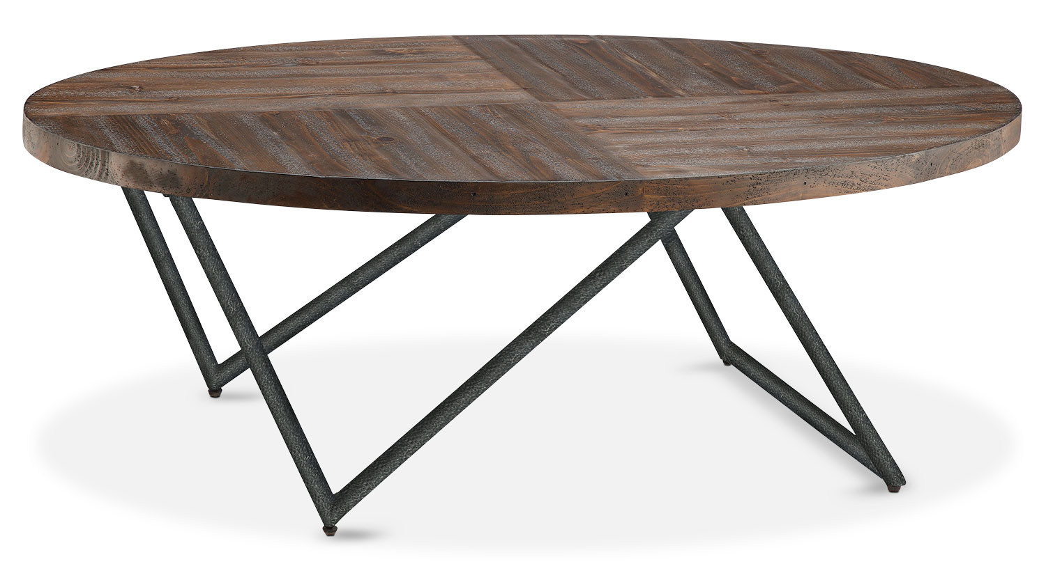 Medano Coffee Table