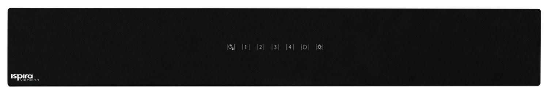 Venmar Ispira IU600ES Front Glass Panel Insert – SV09953BL