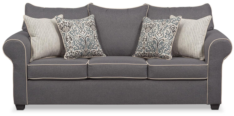 Value City Furniture |Sofa Bed Value City Furniture