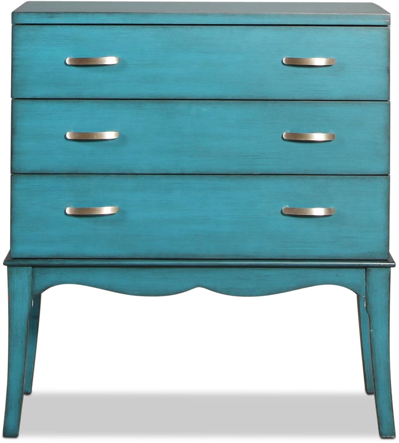 Darla Accent Chest